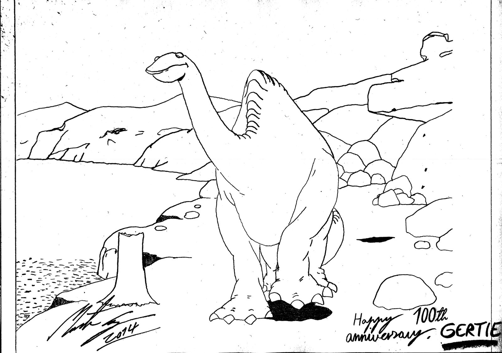 winsor_mccay___gertie_the_dinosaur_by_morteneng21-d75slyy