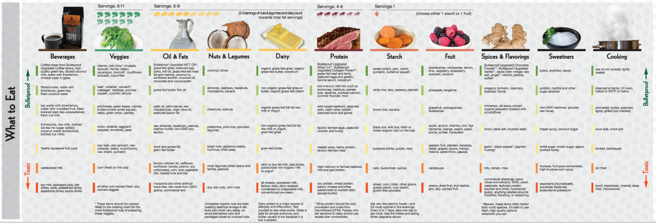 bulletproof-diet-infographic-abbr