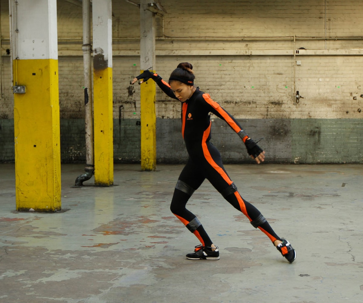 Image_5_-_Motion_Capture_Suit