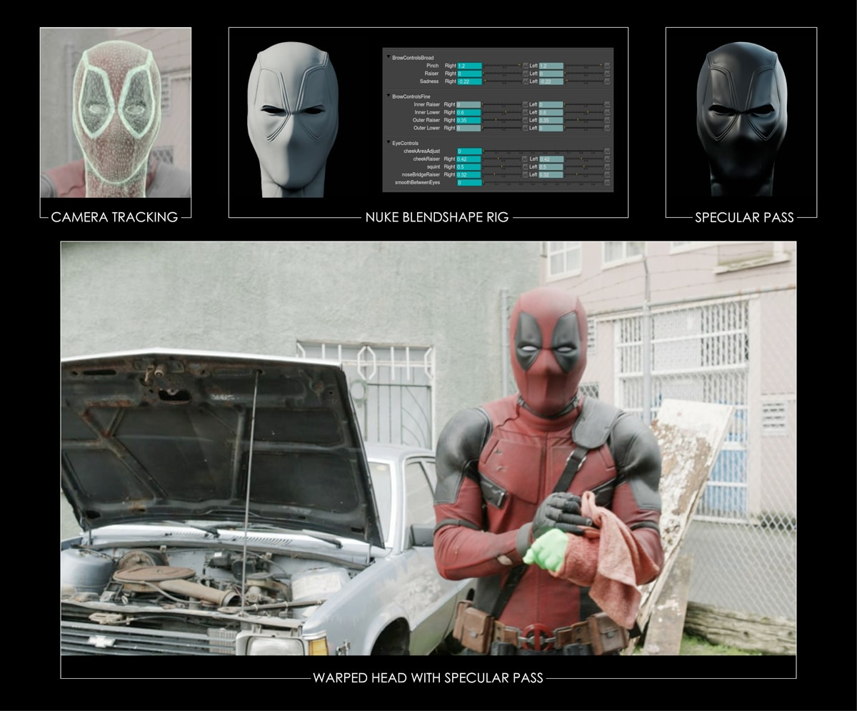 deadpool_dpl_3720b_breakdown_300dpi